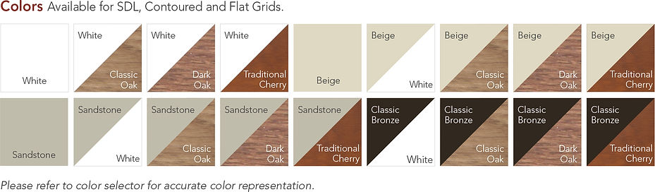 P Grids .jpg