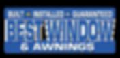Awning Logo.png