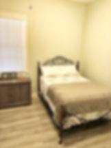 Birth suite 3.JPG