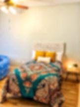 Birth suite.JPG