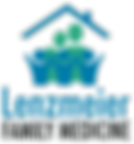 Lenzmeier Family Medicine Logo