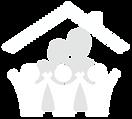 Lenzmeier Icon