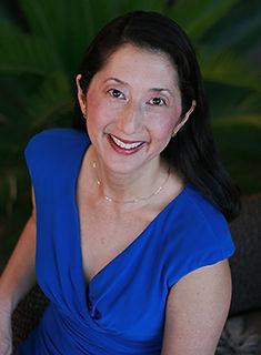 Sonia Lenzmeier, M.D.