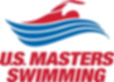 USMS_Logo_tm_edited.jpg