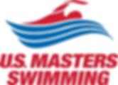 USMS_Logo_tm_edited.jpg