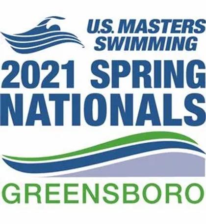 2021_USMS_SpringNationals_Greensboro_log