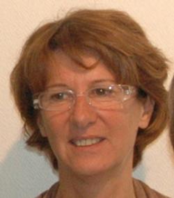 Fabienne Vivion