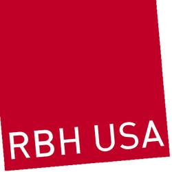 RBH_Image 000