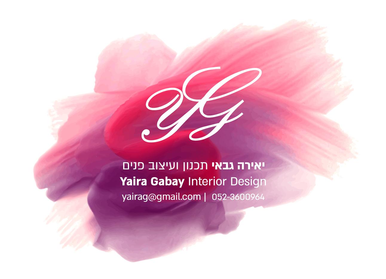 YG_BC_9x5cm_Final-04