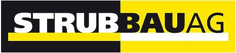 Strubbau_Logo_RGB.jpg