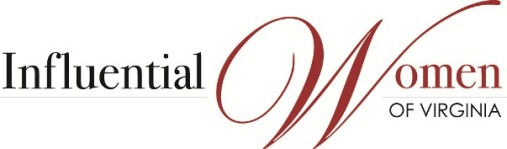 IW-Logo.jpg