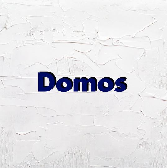 Domos