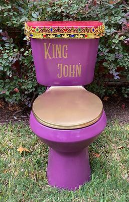toliet King John.JPG