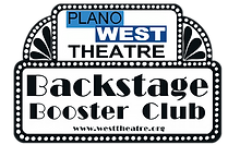 Plano%20West%20Back%20Stage%20Booster%20