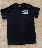 SL t-shirt.jpg