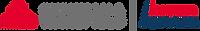 CW_Affiliate_logo_colour.png