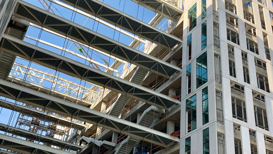 Architect: Asaf Lerman אדריכל: אסף לרמן