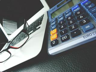 Nachfolgeplanung für vermögende Kunden wird als Dienstleistung von immer mehr Vermögensverwaltungen