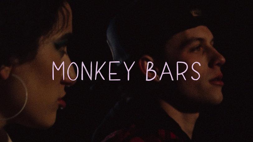 MBstill-vimeo.jpg