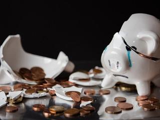 Anlageprofi: So schützen Selbstständige ihr Depot vor Gläubigern