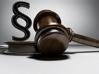 Wertpapiervermögen vor Gläubigern schützen