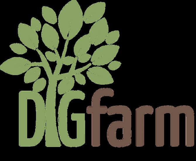 Farm Aid Bound 2018!