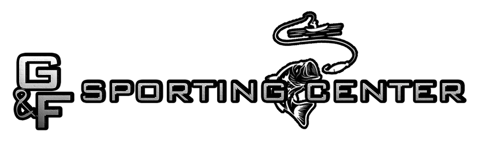 GFSPORTING8.png