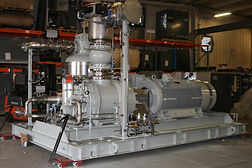 Feed Compressor Web Image.JPG