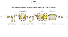 GAS-BGDiagram-1.jpg