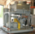 Sales Compressor Web Image.JPG