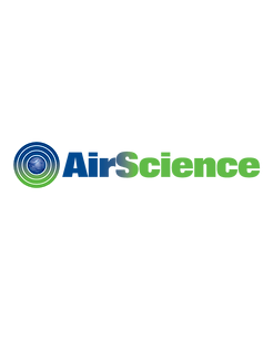 Airscience--logo copy.png