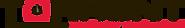 torrent logo.png