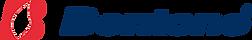 bentone logo.png