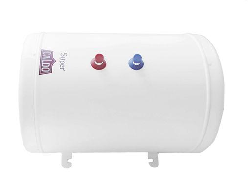 Ηλεκτρικά Θερμοσίφωνα mini (κουζίνας)