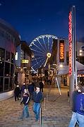 104Large_Theatre_District.jpg