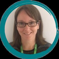 Heather, Workforce Planning & Intelligence Analyst