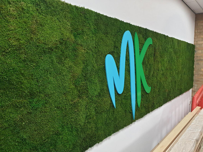 MKC CULTURE.jfif