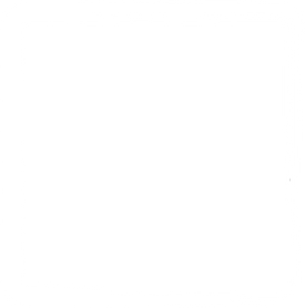 Square template.png