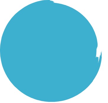 teal%20circle_edited.png