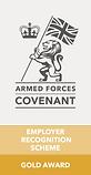 AFC Gold Logo.png