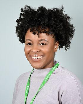 Natasha Nkwopara.jpg
