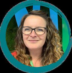 Gillie, HR Resourcing Manager