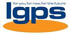 lgps-logo.jpg