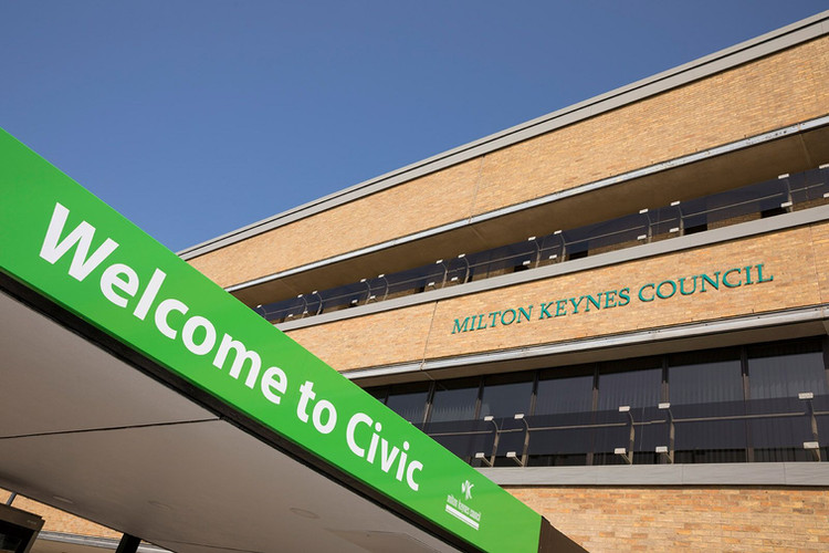 Welcome to Civic (Green).jpg