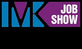 MK_JS_logo_NO-Date6.png