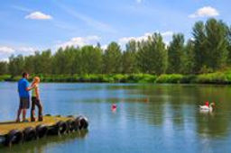 91Large_Willen_Lake_view.jpg