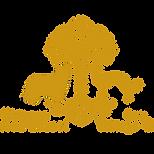 Vikings Castle Logo Gold.png