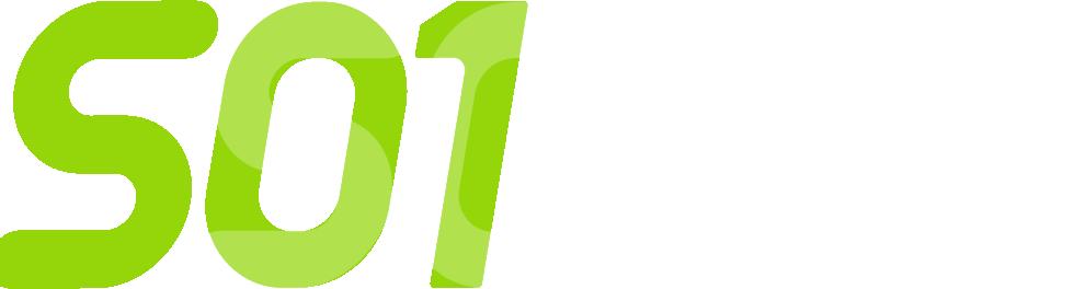 s01_logos_galeria.png