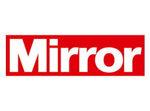 Silence News Stories - Mirror.jpg