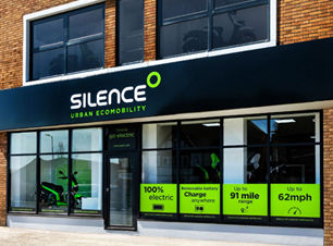 Silence News Stories New Store.jpg